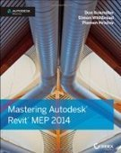 Mastering Autodesk Revit MEP 2014 - Free eBook Share | Revit | Scoop.it