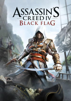 Jeux video: Assassin's Creed 2 gratuit sur le xbox Live pour les comptes GOLD ! | cotentin-webradio jeux video (XBOX360,PS3,WII U,PSP,PC) | Scoop.it