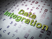 Why Business Leaders are Clueless about Data Integration   Corporate Challenge of Big Data   Scoop.it