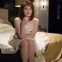 Pourquoi les actrices américaines se retrouvent-elles si souvent nues à l'écran? | Média et société | Scoop.it