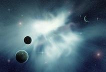 Dossier : Images du Cosmos | Cosmos | Scoop.it