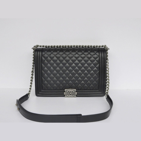 Buy Cheap Louis Vuitton Replica Handbags, Fake Louis Vuitton Watches etc. | replica chanel blog | Scoop.it