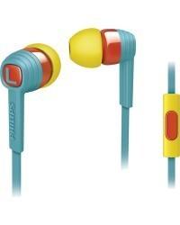 Get 10% Discount on Philips SHE 7055 Headphones Online | MyITkart Online IT Store | Scoop.it