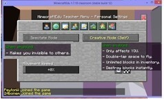 Learning in Progress: MinecraftEDU - The Journey Begins | Library world, new trends, technologies | Scoop.it