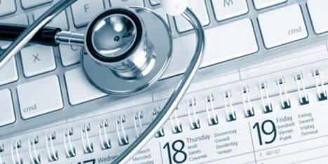 Rendez-vous médicaux: bataille de leadership entre Mondocteur et Doctolib | GAFAMS, STARTUPS & INNOVATION IN HEALTHCARE by PHARMAGEEK | Scoop.it