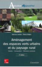 Quand le passé ÉCLAIRE le présent : écologie et histoire du paysage | URBANmedias | Scoop.it