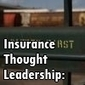 Article: Does a Safe Workplace Create Large Profits? | Insurance Thought Leadership | diversity | Scoop.it