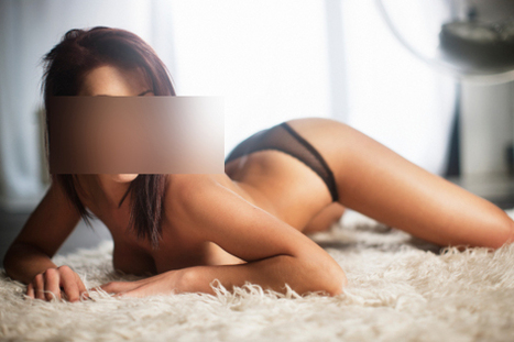 What is the importance of an escort in Brussels? | Fleur Des Anges | Scoop.it