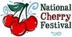 National Cherry Festival coming this week! | Eat Local West Michigan | Scoop.it