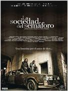 Télécharger film La Sociedad del Semaforo – La Communauté du feu rouge Gratuitement   filmxvid   Scoop.it