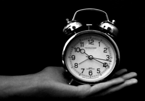 5 Steps to Learning How to Speed Read in 20 minutes | Random Sites I Like | Scoop.it