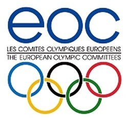 European Games won't compete with Olympics | Broadcast Sport | Scoop.it