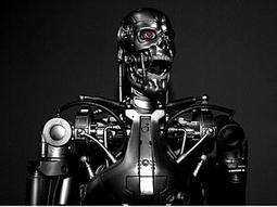 Google's Cyborg Glasses Revealed - Forbes | Singularity Scoops | Scoop.it