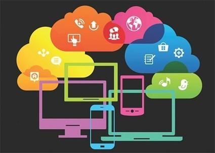 Internet des objets : menaces sur la vie privée ? - cloud-guru | SaaS Guru Live | Scoop.it