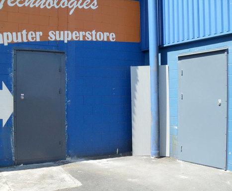 Security Doors Auckland | Xpanda Securit | Security Doors Auckland | Scoop.it