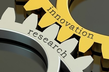 Partnership for Research and Innovation in the Mediterranean Area (PRIMA) [EU Legislation in Progress] | parques tecnologicos, parques inteligentes, parques industriales | Scoop.it