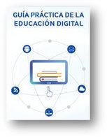 Eduteka - Informe: Guía práctica de la educación digital   Unidad de Educación a Distancia Universidad de las Fuerzas Armadas ESPE   Scoop.it