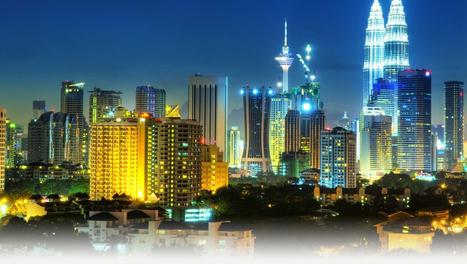 Enter the manufacturing paradise in South-East Asia! | How to register a company worldwide | Scoop.it