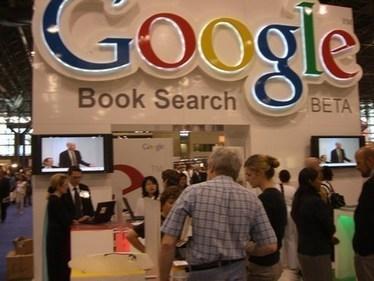e-learning, conocimiento en red: más de 1 millón de libros en formato Open EPUB para descargar vía Google | Pedalogica: educación y TIC | Scoop.it