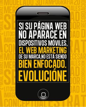 Publicidad Bogotá | publicidad | Scoop.it