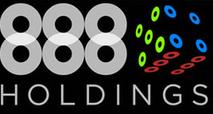 888poker revenue up 59 %, Brendan Murray at CardPlayer   Poker & eGaming News   Scoop.it