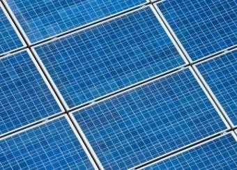 Rwanda signs solar power deal for 250,000 homes | Green Innovation | Scoop.it
