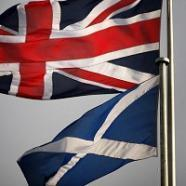 Independence 'would cut poverty' Press Assoc   YES for an Independent Scotland   Scoop.it