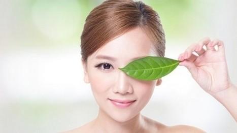 in-cosmetics Bangkok shines the spotlight on natural & organic   Organic Beauty Trends   Scoop.it