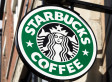Racist Image Allegedly Drawn On Starbucks Customer's Drink | NYL - News YOU Like | Scoop.it