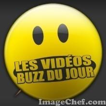 Sept à Huit du 9 décembre 2012 en vidéo | Radio Planète-Eléa | Scoop.it