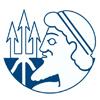 Posidonia2012 - General Information | travelling 2 Greece | Scoop.it