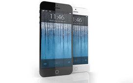 Apple iPhone 6 Price in India on 28 February 2014, Buy Apple iPhone 6   Jeetle.in   Jeetle   Scoop.it