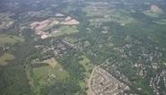 1.05 Acre Land in Airport | ghana-real-estate | Scoop.it