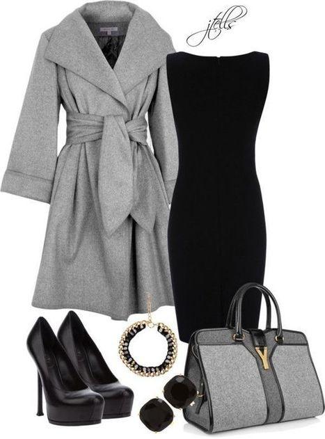 50 | Fashion | Scoop.it