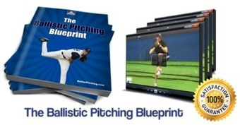 Best Baseball Training Programs, Drills, and Workouts | Baseball Training | Scoop.it