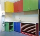 Storage Solutions, Storage Furniture - Specialist Educational Furniture - Thamesgate-Furniture | Staff Rooms Furniture Installation Contractors In London UK | Scoop.it