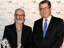 New name for Pegasus as it celebrates 21 years - New Zealand Doctor Online   Somya LifeSciences   Scoop.it