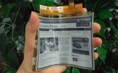 Phil Bradley's weblog: LG's Flexible E-Paper Display Is Coming to Europe in April | More TechBits | Scoop.it