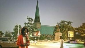 Congo : l'âge de la sagesse | Congo : Brazza, c'est ma ville | Urban Africa | Scoop.it