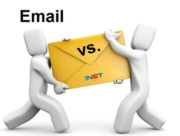 Tại sao doanh nghiệp nên sử dụng Email Marketing | Nội thất hội trường cao cấp | Scoop.it