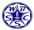 Download WBSSC ASI Admit Card 2014 Exam Hall Ticket www.wbssc.gov.in | Jobsplazza | Scoop.it