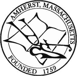 Amherst, Massachusetts Exploring Fiber for Economic Development Downtown   community broadband networks   Surfing the Broadband Bit Stream   Scoop.it