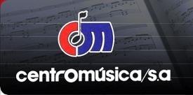 Centromusica Valencia Tienda de  instrumentos musicales | El mundo de la reparación de los instrumentos musicales de viento en Valencia | Scoop.it
