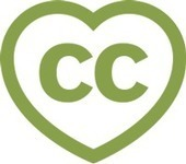 Creative Commons — Attribution-NonCommercial-ShareAlike 2.0 Generic — CC BY-NC-SA 2.0 | CURSO INSTRUCTOR ACADEMICO | Scoop.it