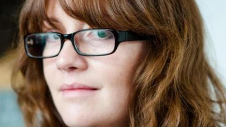Irish novel shortlisted for major prize after nine years of rejections | The Irish Literary Times | Scoop.it