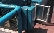 Custom Baseball Field Protective Padding | Customized Sizes and Logos | Baseball Products | Scoop.it