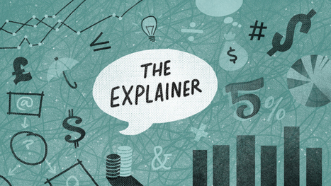 The Explainer: 10 Tech Terms For Business Owners to Know | Higher Education Teach-ologies | Scoop.it