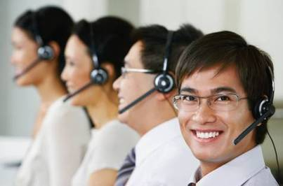 Philippines becoming dominant business process outsourcing destination - gulfnews.com | outsourcing | Scoop.it