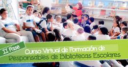 CERLALC · Centro Regional para el Fomento del Libro en América Latina y el Caribe | Educación y Lectura | Scoop.it