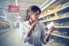Tendance marketing : les commerçants face à un consommateur nouvelle génération   Comportement du consommateur   Scoop.it